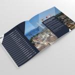 BrochureTG2016