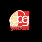sponsor logo-01