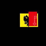 sponsor logo-03