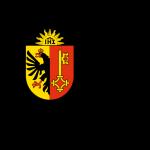 sponsor logo-04