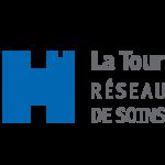 17-04-24_Logo-LaTour_web
