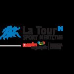 logo-LTSM-RGB-2015-blk