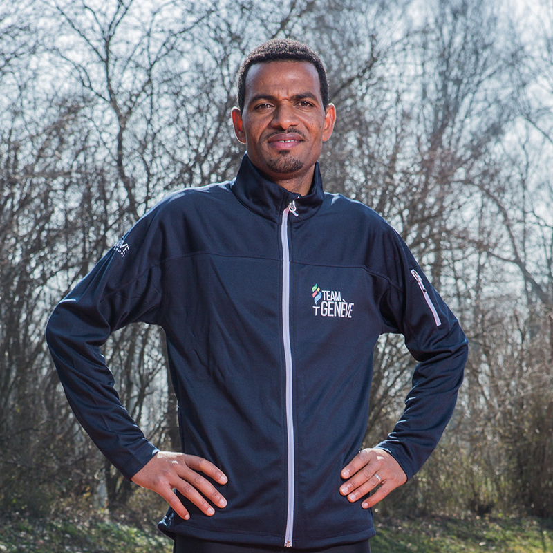 Tadesse Abraham©Pierre Albouy/Service Cantonal du Sport