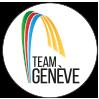 Team Genève